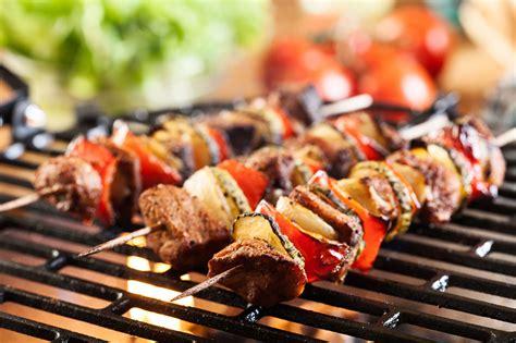 grillfest fira fest