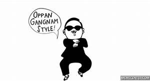 Gangnam Style Memes. Best Collection of Funny Gangnam ...