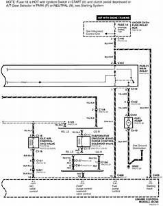 1994 Acura Integra Ls Stereo Wiring Diagram 1999 Chevy Silverado Stereo Wiring Diagram Wiring