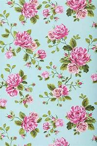 17 Best images about Prints & Patterns on Pinterest | Rose ...