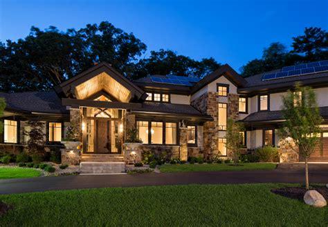 Crisp Home Design With Modernorganic Interiors Home