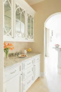 butlers pantry designs ideas photo gallery best 25 butler pantry ideas on pantry room