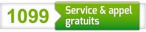 Numero Appel Sfr : service client sfr nous contacter ~ Medecine-chirurgie-esthetiques.com Avis de Voitures