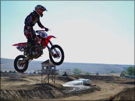 colorado trails off road parks atv trails motocross