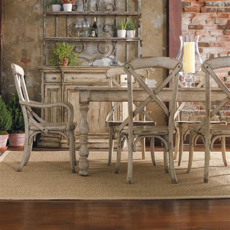 farmhouse style table makeover for 20 how we did it and mistakes to avoid noting grace