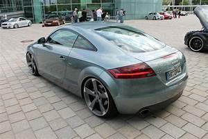 Audi Tt 8j 3 Bremsleuchte : audi tt 8j 3 2 ~ Kayakingforconservation.com Haus und Dekorationen