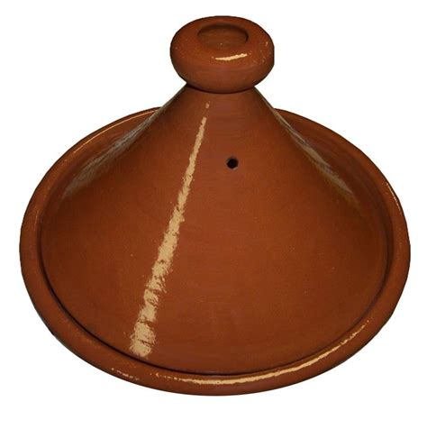 cuisine tajine moroccan cooking tagine large ceramic cook pot tajine