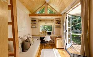 living in a tiny house on wheels interior design and With tiny house on wheels interior