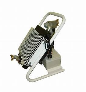Refroidisseur D Air : refroidisseur d 39 air lectrique pour sableuse ~ Melissatoandfro.com Idées de Décoration