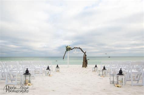 davis house photography wedding pensacola wedding