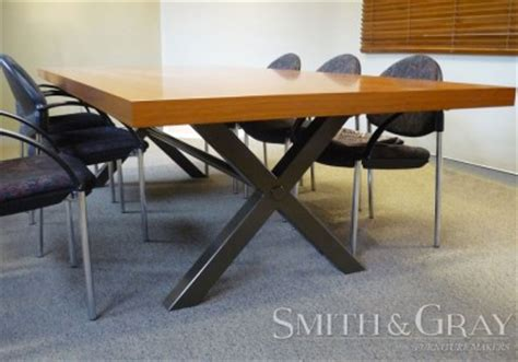 dining tables smith gray