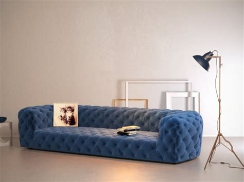 chester moon sofa  model baxter
