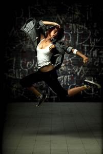 Hip Hop Klamotten Auf Rechnung : 35 besten hip hop dance bilder auf pinterest tanzen t nzer und just dance ~ Themetempest.com Abrechnung