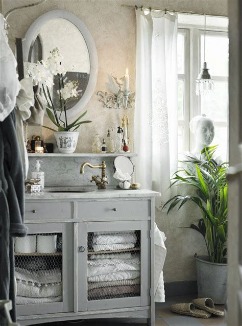 classic provence style house  modern sweden decoholic
