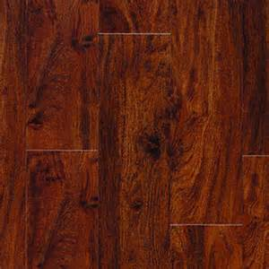 pergo luxury vinyl tile cherry vinyl flooring vf000016 3 79