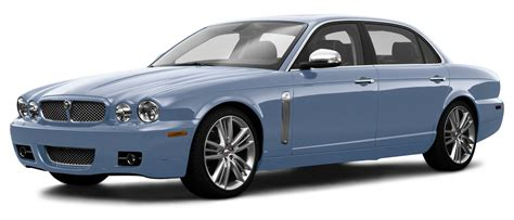 amazoncom  jaguar xjr reviews images  specs