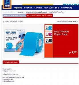 Aldi In Dortmund : aldi angebote ab donnerstag 7 august 2014 multinorm physio tape rue25 notizen ~ Watch28wear.com Haus und Dekorationen
