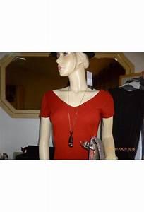 lpb robe modele granadu ref w164503 collection automne With robe d automne 2017