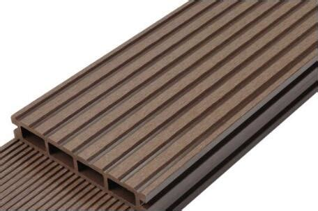 wpc decking meaning china wpc composite