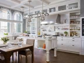 Blanco Classic Sink by High Cabinets Amp Coffered Ceiling Kitchen Remodel Ideas