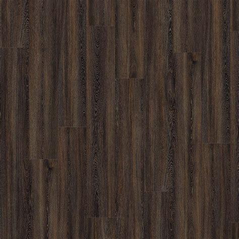 Ethnic Wenge 28890   Wood Effect Luxury Vinyl Flooring