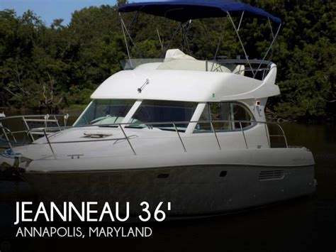 Boats For Sale Maryland by Boats For Sale In Maryland Boats For Sale In Maryland By