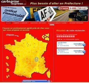 Bon D Opération Carte Grise : olivier lamirault pr sident des concessionnaires v hicules particulier l 39 argus ~ Maxctalentgroup.com Avis de Voitures
