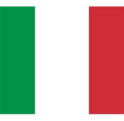 italien prepaid karte kleve landkarte