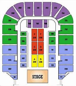 Rascal Flatts Bancorpsouth Arena Tickets March 02 2013