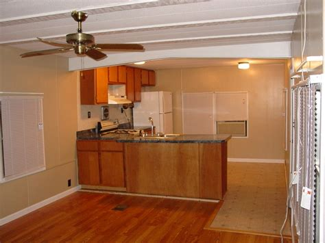 kitchen cabinets mobile homes remodeled mobile homes 242 meadow hull ga 30646 6228