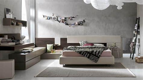 camere da letto arredamento arredamento per camere da letto a