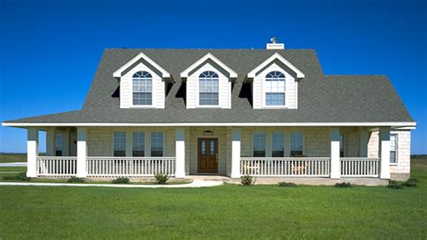 country home plans with front porch country house plans with porches country home plans with