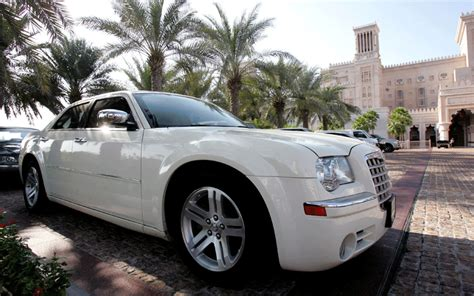 Gas-guzzlers, Luxury Cars Back On Dubai Roads
