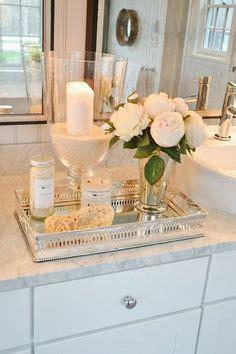 bad gestalten deko unglaubliche badezimmer deko ideen badezimmer gestalten badezimmer deko und gestalten