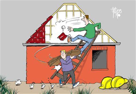 Hausbau Eigenleistung Nicht Unterschaetzen by Dako Mediendienst