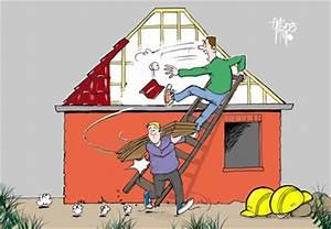 Hausbau Was Beachten : dako mediendienst ~ Markanthonyermac.com Haus und Dekorationen