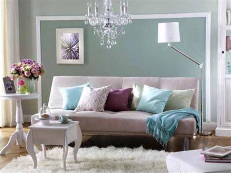 Wohnzimmer Wandgestaltung by Wunderbare Wandgestaltung Im Wohnzimmer