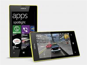 Nokia Lumia 520 Price In India  Specifications  Comparison