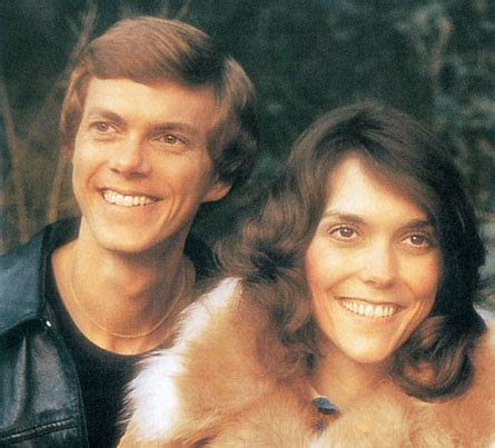 """Music Minute """"goodbye To Love""""  The Carpenters (1972"""
