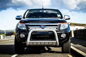 Ford Ranger 2013 : 2013 ford ranger 3 2 tdci xtremetuning ~ Medecine-chirurgie-esthetiques.com Avis de Voitures