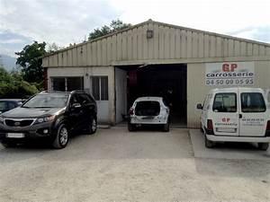 Garage Toyota Metz : garage volkswagen metz volkswagen volkswagen utilitaires metz concessionnaire garage moselle 57 ~ Medecine-chirurgie-esthetiques.com Avis de Voitures
