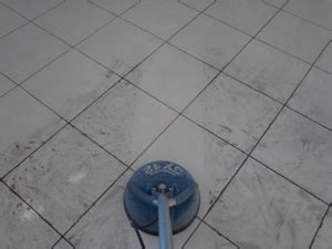 affordable tricks  tip  tile  grout cleaning