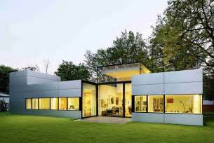 single house designs 6 reasons why you ll single house plans