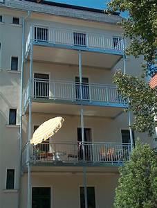 Anbau Balkon Kosten : balkonbau preise in leipzig bauinfob ro ~ Sanjose-hotels-ca.com Haus und Dekorationen
