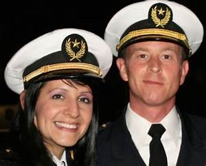 Scientology Sunday Funnies: The Sea Org full regalia ...