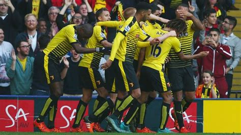 Watford v Swansea – Premier League Check out our #betting ...