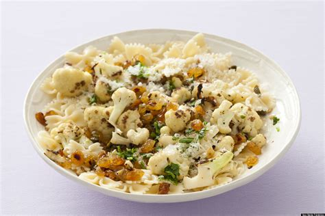 Supreme Court recipe   day roasted cauliflower pasta huffpost 1536 x 1024 · jpeg