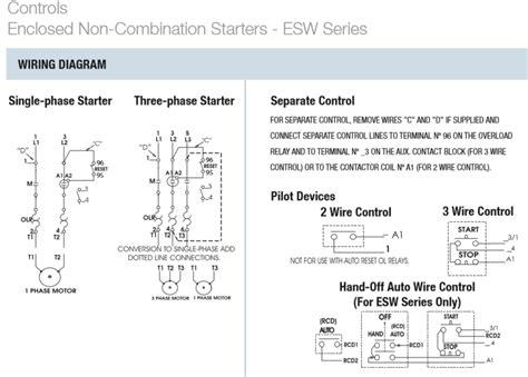 weg single phase motor wiring diagram 37 wiring diagram