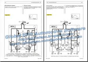 hd wallpapers iveco daily wiring diagram hhdeeh.ml, Wiring diagram