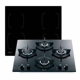 Plaque De Cuisson Mixte Gaz Electrique : plaque de cuisson pas ch re gaz lectrique ~ Melissatoandfro.com Idées de Décoration